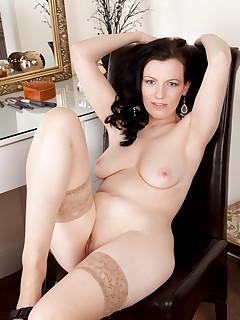 Wife Nylon Porn
